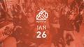 #pivorak 30 Lviv Ruby Meetup