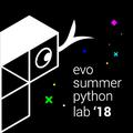 EVO Summer Python Lab'18 (сбор заявок)