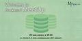 Backend Meetup