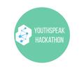 YouthSpeak Hackathon від AIESEC
