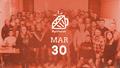 #pivorak 32: Trailblazer, OOP, Apotonick and Algorithms