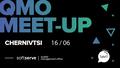 QMO Meet-up