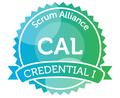 """Тренинг """"Certified Agile Leadership (CAL)"""""""