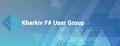 Kharkiv F# user group s02e01