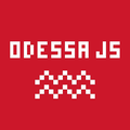 OdessaJS Workshop Day