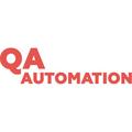 Курс «Автоматизация тестирования веб-приложений  на Java»