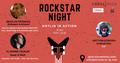 Rockstar Night: Kotlin in Action