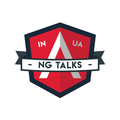 [Canceled] NgTalks 2019
