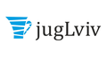 jugLviv meetup: GraalVM. Run Programs Faster Anywhere
