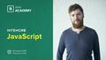 Інтенсив JavaScript