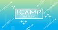 Lviv iCamp: Інтернет-маркетинг 2018
