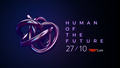 TEDxLviv: Human of the Future