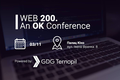 WEB 200. An OK Conference