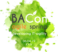 ITNetwork BACon agile spring