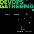 DevOps Gathering