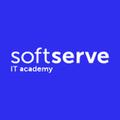 Безкоштовний курс .Net від SoftServe IT Academy