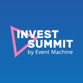 Invest Summit