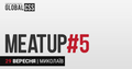 Meatup#5