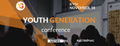 YouthGeneration Conference`18