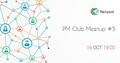 PM Club Meetup #5
