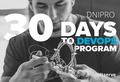 30 Days to DevOps