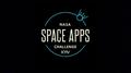 NASA Space Apps Challenge Kyiv
