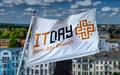 IT DAY Vinnytsia