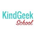 KindGeek School QA