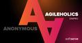 Anonymous Agileholics: Retrospective Battle Game