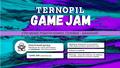 Ternopil Game Jam