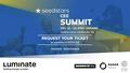 Seedstars CEE Summit