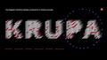 Дизайн-конференція Krupa 2019