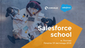 Salesforce School Poltava