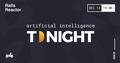 AI Tonight #4