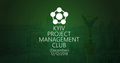 Kyiv Project Management Club