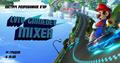 Lviv GameDev Mixer