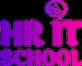 Lviv IT HR School