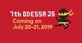 OdessaJS'2019