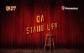 QA Stand Up: Automation Night