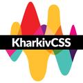 KharkivCSS #3
