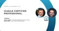 Курс ICAgile Certified Professional Lviv