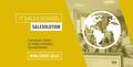 Белорусский курс IT-продаж SaleSolution с удаленным участием для BD, sales, CEO, BA и RFX