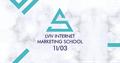 Lviv Internet Marketing School