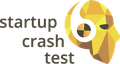 Startup Crash Test #68