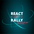 Intellias React Native Rally