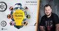 "Воркшоп ""Effective Agile Teams"""