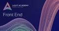 Безкоштовні курси Front-end від LightIT