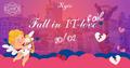 Fall in IT-Fail