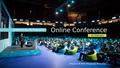 "Онлайн конференція ""Learning in an open world: Build a modern career in ІT"""
