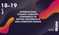 Applied Mathematics And Computer Science Conference